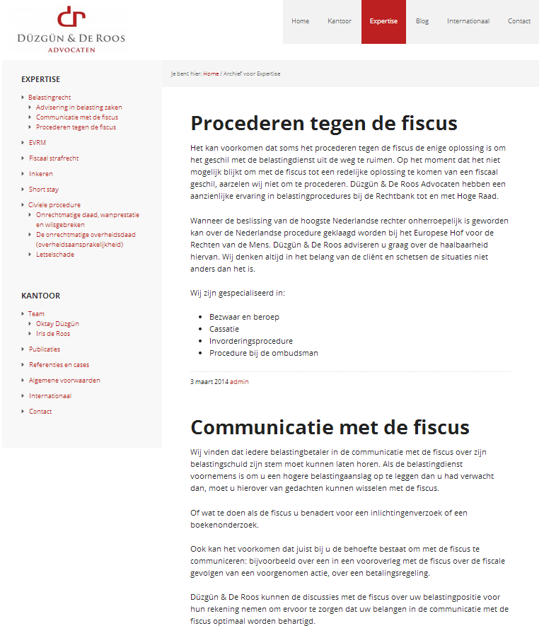 duzgun-en-de-roos-website2
